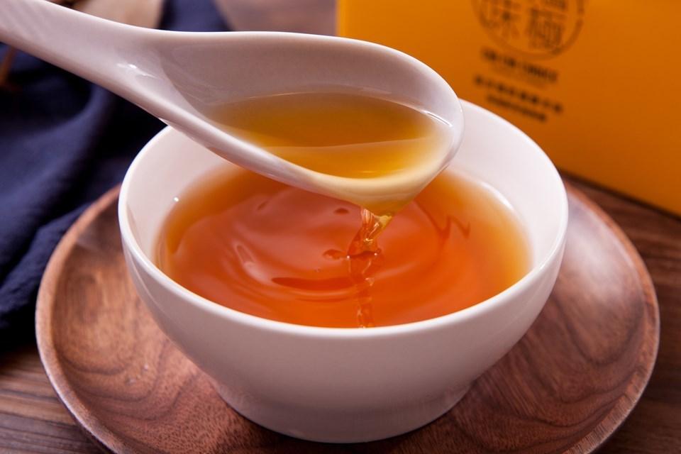 雞極本味-常溫鮮萃滴魚精(16入/盒)